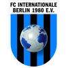 FC Internationale