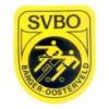 VV SVBO Emmen