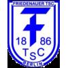 Friedenauer TSC