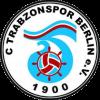 Cimbria Trabzonspor Berlin