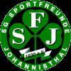 SF Johannisthal