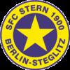 SFC Stern 1900