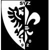 SV Zehdenick