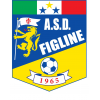 ASD Valdarno Football Club