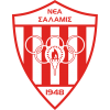 Nea Salamina Famagusta