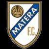 SS Matera Calcio