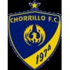 Chorrillo FC