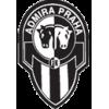 FK Admira Praha