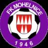 FK Mohelnice-Moravicany