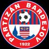 NFL Partizan Bardejov