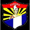 FC Aurora