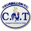 Tourbillon FC N'Djamena