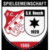 SG Perl-Besch