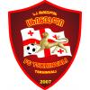 FC Cchinwali