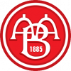 Aalborg BK Youth