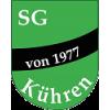SG Kühren