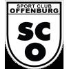 SC Offenburg