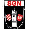 SG Nieder-Roden