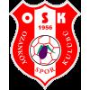 Ozanköy SK