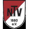 Neurönnebecker TV