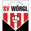 SV Wörgl II