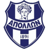 Apollon Smyrnis U19