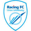 Racing FC Union Luxemburg U19