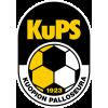 Kuopion Palloseura U19