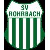 SV Rohrbach (Saar)