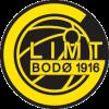 FK Bodø/Glimt Youth