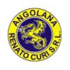 Renato Curi Angolana