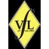 VfL Löningen