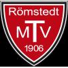 MTV Römstedt