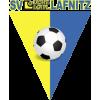 SV Lafnitz