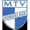 MTV Hondelage