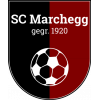 SC Marchegg