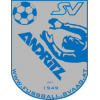 SV Andritz