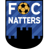 FC Natters