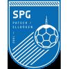 SPG Ellbögen-Patsch