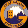 SV St. Gallen