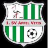 SV Vitis