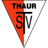 SV Thaur