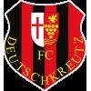 FC Deutschkreutz