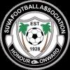 Suva FA