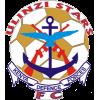 Ulinzi Stars Nakuru