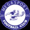 MegaSport Almaty