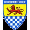 FC Oberwinterthur