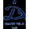 Dinamo Tiflis U19