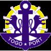 AS Togo Port