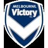 Melbourne Victory U21